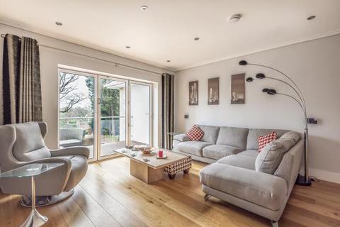 2 bedroom flat for sale - Northwood, Middlesex, HA6