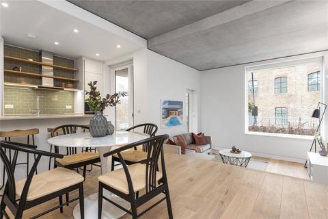 2 bedroom apartment to rent - Nicholas Road, London, W11