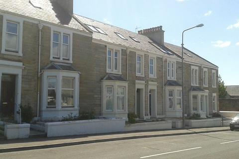 4 bedroom terraced house to rent - Burnside Terrace, Anstruther, Fife, KY10