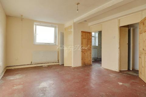 Studio for sale - Brimsdown House, E3