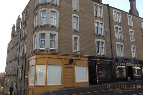 3 bedroom flat to rent - Seafield Road, West End