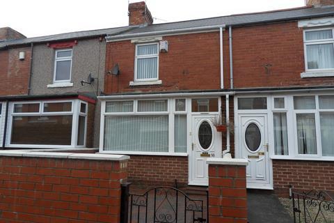 2 bedroom terraced house for sale - Tyndal Gardens, Dunston, Gateshead, Tyne & Wear, NE11 9EU