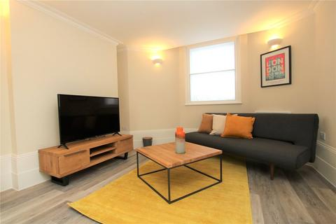 2 bedroom flat to rent - St Laurence Hall, London Road, Reading, Berkshire, RG1