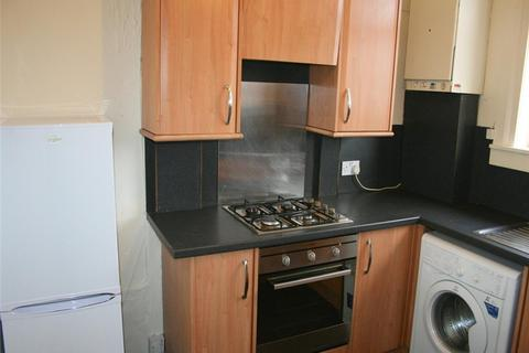 4 bedroom character property to rent - Sighthill Avenue, Sighthill, Edinburgh
