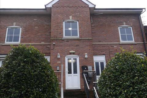 2 bedroom apartment to rent - Seymour Road, Astley Bridge, Bolton
