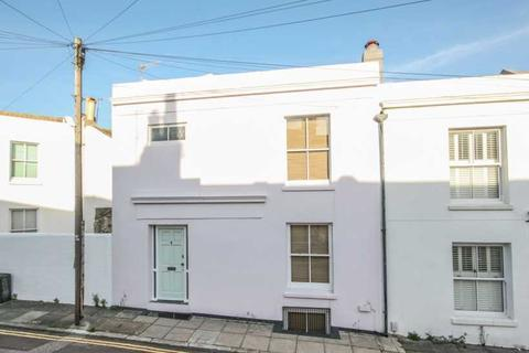 2 bedroom house for sale - West Hill Place, Brighton
