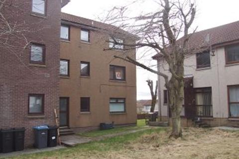 1 bedroom flat to rent - Fairview Crescent, Danestone, Aberdeen, AB22 8ZB