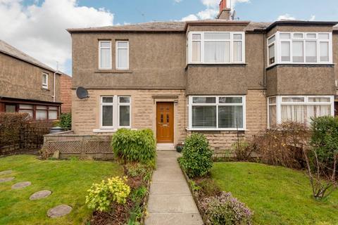 2 bedroom villa for sale - 5 Stevenson Grove, Balgreen, EH11 2SE