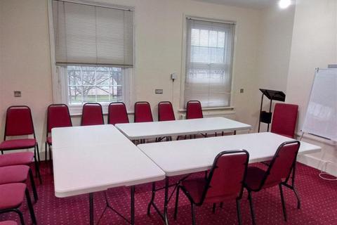 Property to rent - Whitehorse Road, Croydon, CR0 2JJ