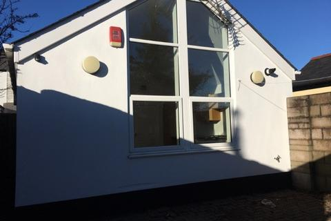 Studio to rent - Old Church Road, Whitchurch, Cardiff