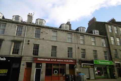 1 bedroom flat to rent - Flat 4, King Street, Aberdeen AB24