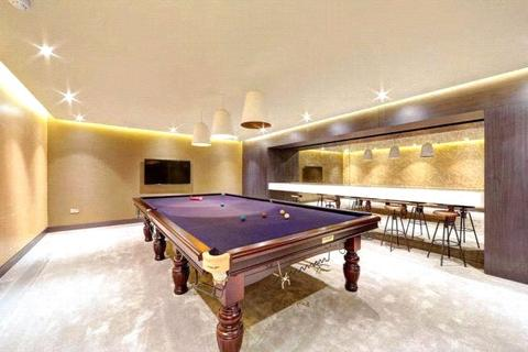 2 bedroom apartment for sale - Goldhurst House, Parr's Way, Fulham Reach, London, W6