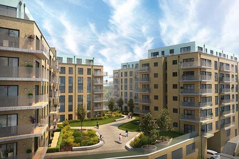 2 bedroom flat for sale - Langley Square Dartford DA1