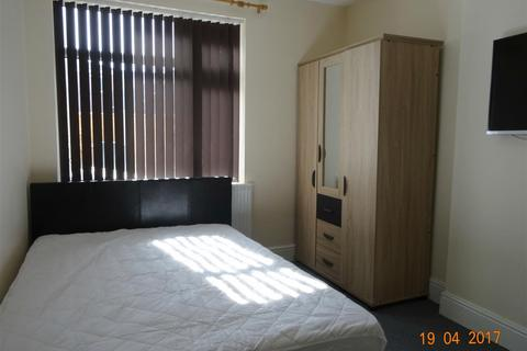 1 bedroom house share to rent - Edgwick Road, Coventry