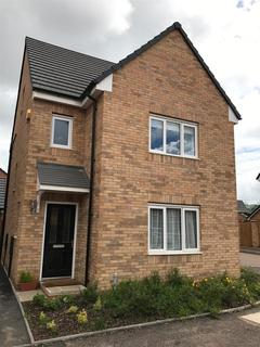 1 bedroom house share to rent - Shortridge Drive, Coventry