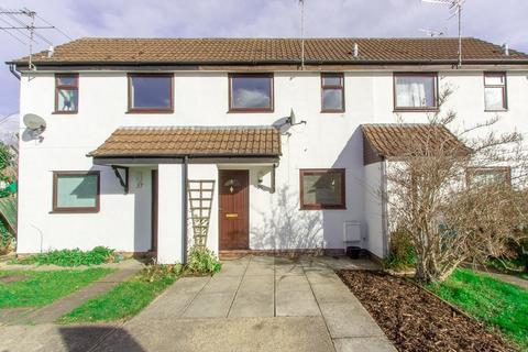 1 bedroom terraced house to rent - Libertus Court, Cheltenham, Gloucestershire, GL51