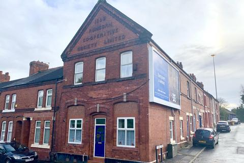 1 bedroom flat for sale - Halton Road and Windmill Street, Runcorn
