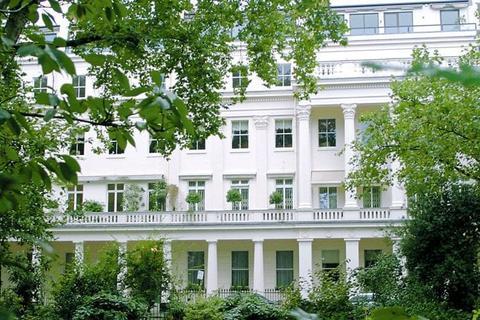 5 bedroom detached house for sale - Belgravia, London, SW1