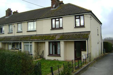 3 bedroom end of terrace house to rent - The Causeway, Petersfield GU31