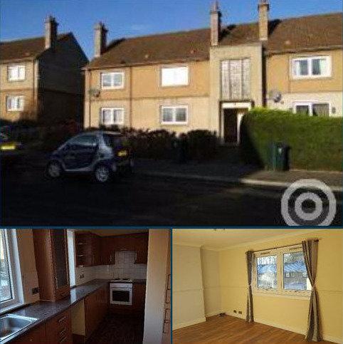 2 bedroom flat to rent - 89D Rannoch Road,Perth PH1