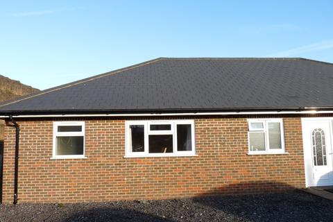 Studio to rent - Bough Beech, Edenbridge, Kent