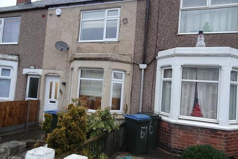 2 bedroom house to rent - Watersmeet Road, Coventry