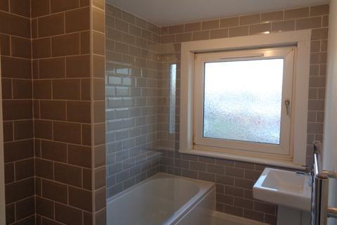 3 bedroom flat to rent - Kintyre Avenue, Linwood, Renfrewshire, PA3 3JG