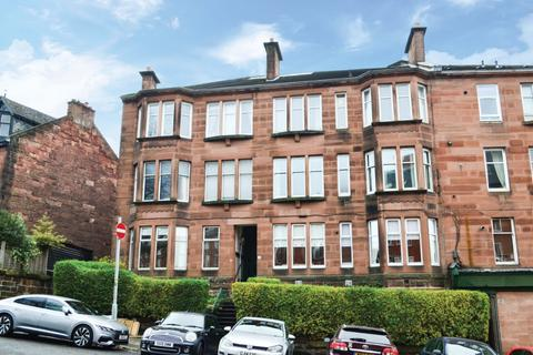 2 bedroom flat for sale - Randolph Road, Flat 0/1, Broomhill, Glasgow, G11 7DS
