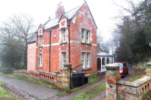2 bedroom detached house for sale - Blackwell Hill Cottage Bridge Road, Darlington