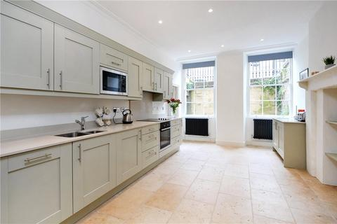 4 bedroom maisonette for sale - Johnstone Street, Bath, Somerset, BA2