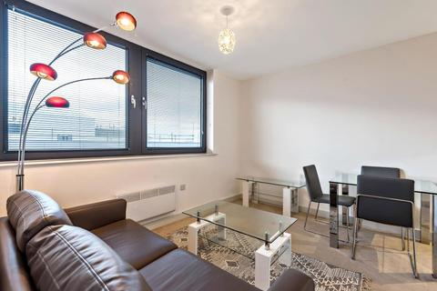 1 bedroom flat for sale - Kings Road, Reading, RG1