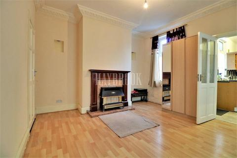 4 bedroom end of terrace house for sale - Pexton Road, Fir Vale
