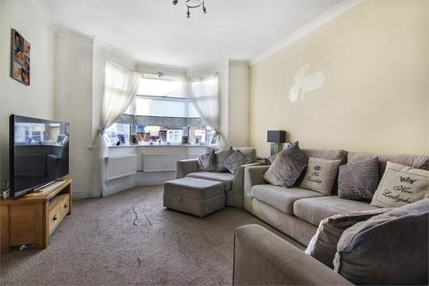 2 bedroom end of terrace house for sale - Granville Road, Walthamstow, London