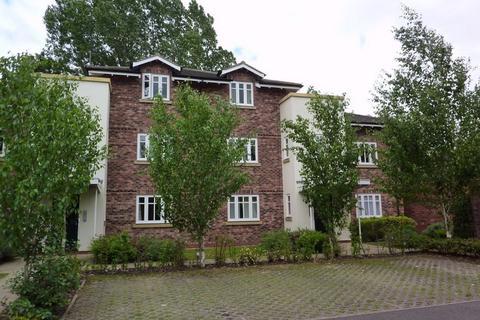 2 bedroom flat to rent - Main Street, Fulford, York