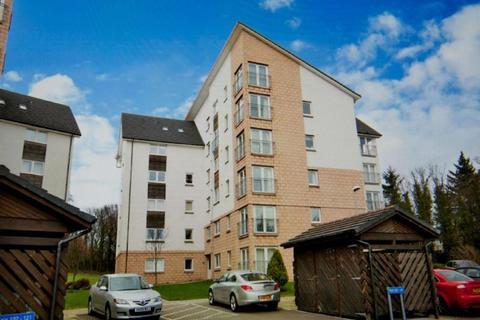 2 bedroom flat to rent - Shaw Crescent, Ashgrove, AB25