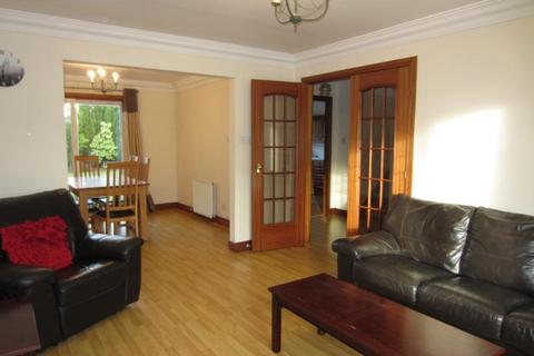 4 bedroom detached house to rent - Throngrove Place, Aberdeen, AB15