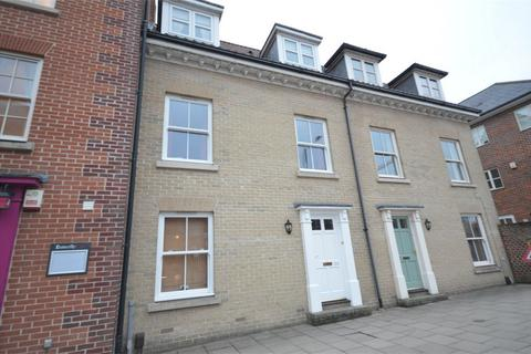 4 bedroom terraced house for sale - King Street, Norwich, Norfolk