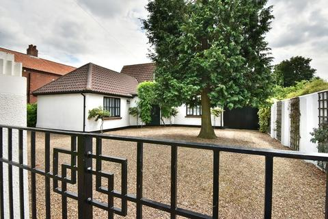 4 bedroom detached house for sale - Earlham Road, Norwich