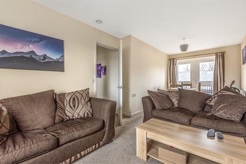 2 bedroom flat for sale - Apple Tree Road, Midhurst, West Sussex