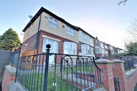 3 bedroom semi-detached house for sale - Barnsley Road, Firth Park
