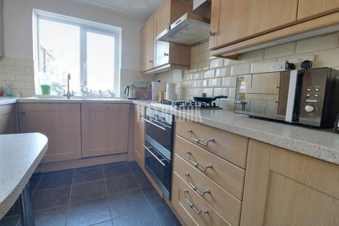 3 bedroom end of terrace house for sale - Ironside Place, Gleadless Valley, S14
