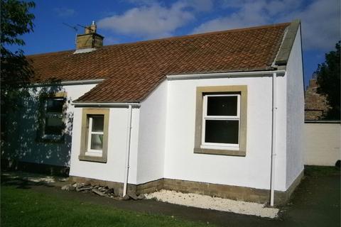 2 bedroom cottage to rent - 8 Crossgates, Holy Island, Berwick-Upon-Tweed, Northumberland