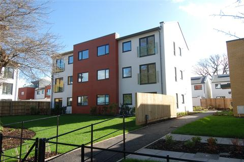2 bedroom apartment for sale - Plot 33 - The Burghley, The Chasse, Exeter Road, Topsham, EX3