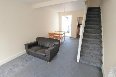 2 bedroom terraced house to rent - Plumer Street, Wavertree, Liverpool, Merseyside