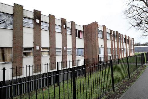 2 bedroom flat to rent - Trinity Avenue, Northampton