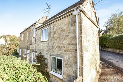 2 bedroom cottage for sale - Chalford, Stroud