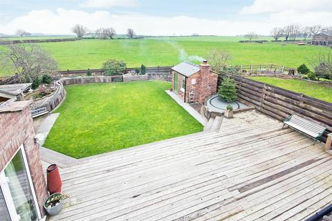 4 bedroom detached house for sale - The Old Post Office, Main Street, Colton, Tadcaster, North Yorkshire
