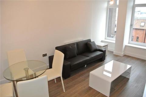 2 bedroom flat to rent - Queens House, Queens Road, Coventry, West Midlands