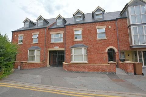 2 bedroom apartment for sale - Roman Path Place, Blenheim Road, Lincoln
