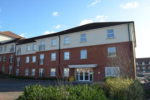 2 bedroom apartment for sale - Palatine House, Lincoln